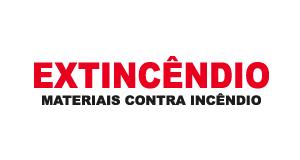 extincendio_logo