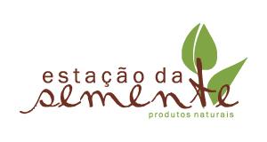semente_logo