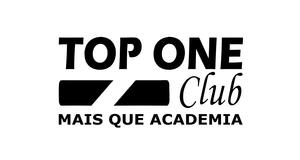 topone_logo